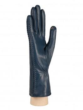 Перчатки Touch ELEGANZZA (Элеганза) TOUCHHP91104 Синий фото №2 01-00015701