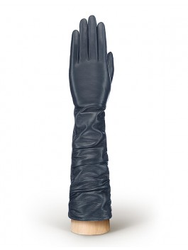 Перчатки Touch ELEGANZZA (Элеганза) TOUCHIS08002 Голубой фото №1 01-00010344