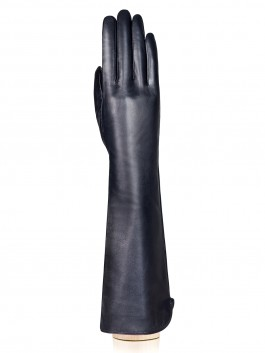 Длинные перчатки Labbra LB-2002 Синий фото №1 01-00015583