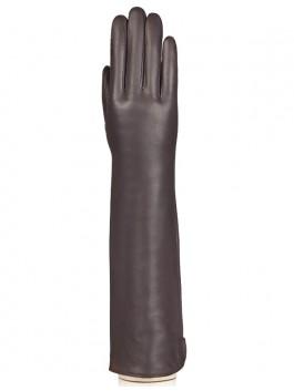 Длинные перчатки Labbra LB-2002 Лиловый фото №1 01-00010361