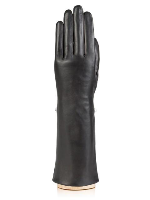 Перчатки Magic Talisman ELEGANZZA (Элеганза) F-IS5800-BRS Черный фото №1 01-00012571