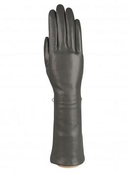 Перчатки Magic Talisman ELEGANZZA (Элеганза) F-IS5800-BRS Темно-серый фото №1 01-00015651
