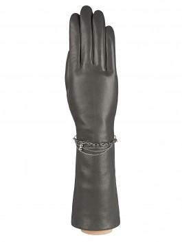 Перчатки Magic Talisman ELEGANZZA (Элеганза) F-IS5800-BRS Темно-серый фото №2 01-00015651