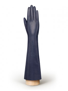 Перчатки Touch ELEGANZZA (Элеганза) TOUCHF-IS0585 Голубой фото №1 01-00010664