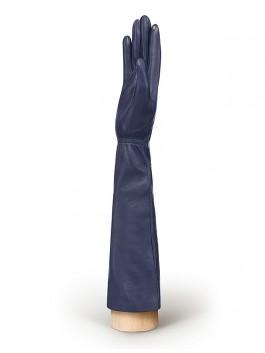 Перчатки Touch ELEGANZZA (Элеганза) TOUCHF-IS0585 Голубой фото №2 01-00010664