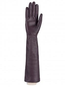 Перчатки Touch ELEGANZZA (Элеганза) TOUCHF-IS0585 Бордовый фото №2 01-00015688