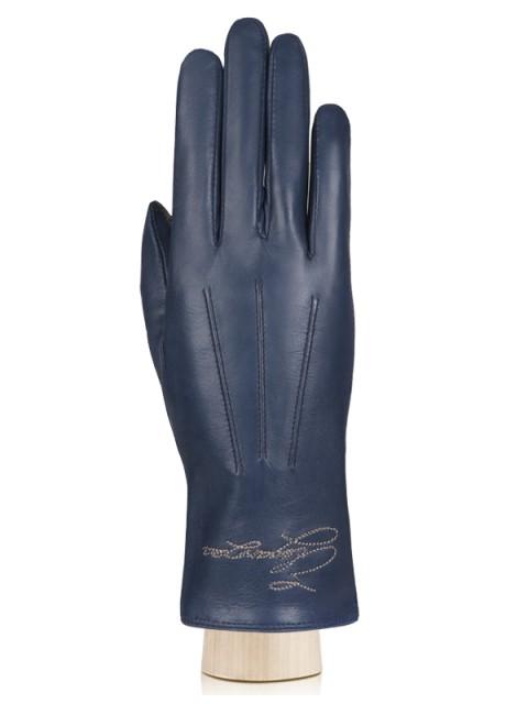 Перчатки Touch ELEGANZZA (Элеганза) TOUCHIS02023 Голубой фото №1 01-00007339