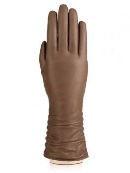 Перчатки Touch ELEGANZZA (Элеганза) TOUCHIS98328 Коричневый фото №1 01-00010350