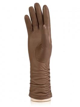 Перчатки Touch ELEGANZZA (Элеганза) TOUCHIS98328 Коричневый фото №2 01-00010350