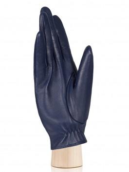 Fashion перчатки Labbra LB-8440 Синий фото №2 01-00022925
