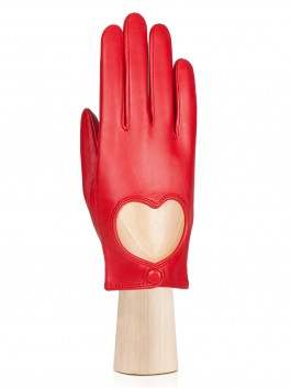 Fashion перчатки Labbra LB-8440 Красный фото №1 01-00022926