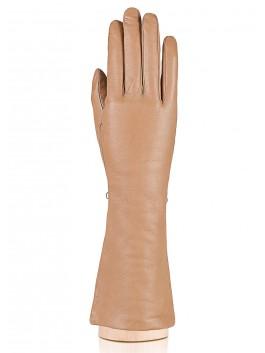 Перчатки Magic Talisman ELEGANZZA (Элеганза) F-IS5800-BRG Серо-коричневый фото №1 01-00015661