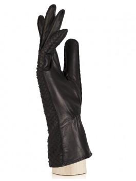 Fashion перчатки ELEGANZZA (Элеганза) HP29000 Черный фото №2 01-00010447