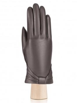 Классические перчатки ELEGANZZA (Элеганза) IS7005 Светло-серый фото №1 01-00023294
