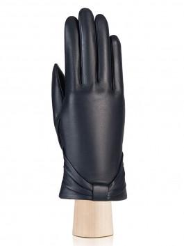 Классические перчатки ELEGANZZA (Элеганза) IS7005 Синий фото №1 01-00023291
