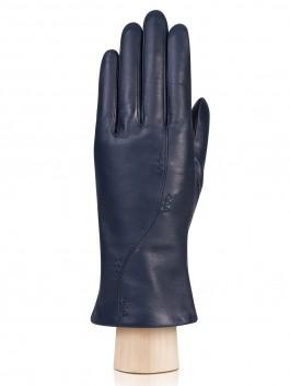 Классические перчатки Labbra LB-0180 Синий фото №1 01-00023279