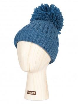 Шапки Labbra LB-M99101 Синий фото №1 01-00025025