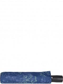 Зонт-автомат Labbra A3-05-LT214 Синий фото №3 01-00025171