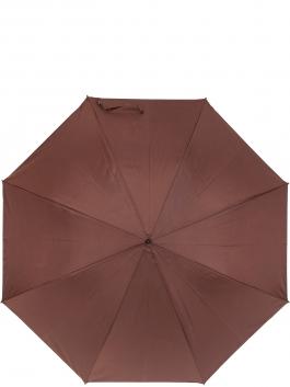 Зонт-трость ELEGANZZA (Элеганза) T-06-0358D Желтый фото №3 01-00025102