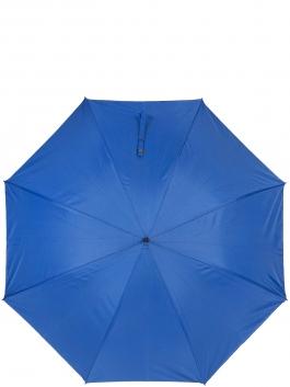 Зонт-трость ELEGANZZA (Элеганза) T-06-0348D Синий фото №3 01-00025094