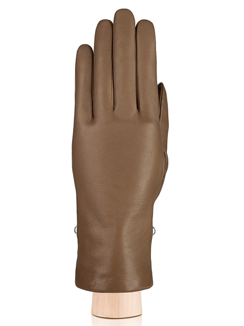 Перчатки Magic Talisman ELEGANZZA (Элеганза) F-IS5500-BRS Коричневый фото №1 01-00015680