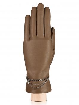 Перчатки Magic Talisman ELEGANZZA (Элеганза) F-IS5500-BRS Коричневый фото №2 01-00015680