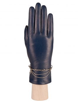 Перчатки Magic Talisman ELEGANZZA (Элеганза) F-IS5500-BRS Синий фото №2 01-00015674