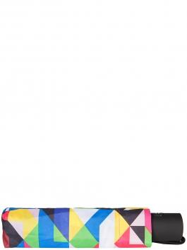 Зонт-автомат Labbra A3-05-LFN262 Фуксия фото №3 01-00026549