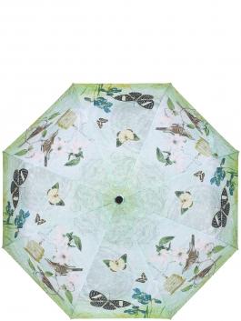 Зонт-автомат Labbra A3-05-LT245 Бежевый фото №1 01-00026528