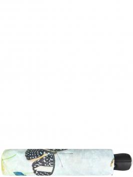Зонт-автомат Labbra A3-05-LT245 Бежевый фото №3 01-00026528