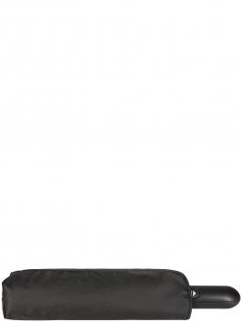 Зонты-автомат ELEGANZZA (Элеганза) A3-05-0454N Черный фото №3 01-00026884