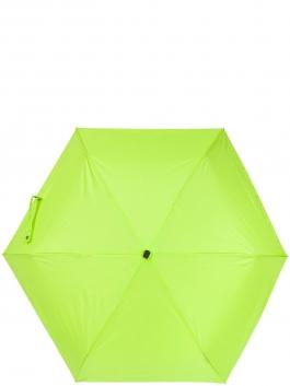 Зонт-автомат Labbra A3-05-LF051 Салатовый фото №1 01-00026565