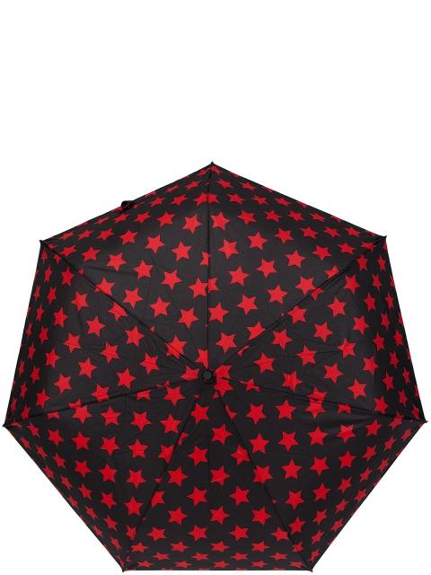 Зонт-автомат Labbra A3-05-LM058 Красный фото №1 01-00026580