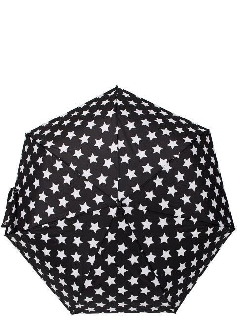Зонт-автомат Labbra A3-05-LM058 Белый фото №1 01-00026579