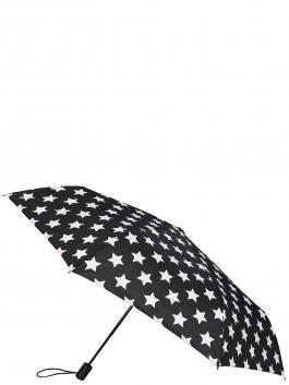 Зонт-автомат Labbra A3-05-LM058 Белый фото №2 01-00026579