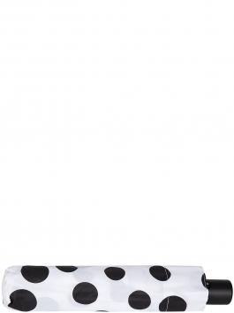 Зонт-автомат Labbra A3-05-LM059 Белый фото №3 01-00026582