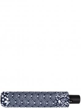 Зонт-автомат Labbra A3-05-LM061 Синий фото №3 01-00026584