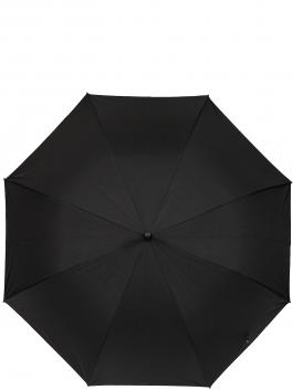 Зонт-трость ELEGANZZA (Элеганза) T-05-0372D Красный фото №2 01-00026830