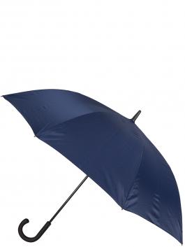 Зонты-трости ELEGANZZA (Элеганза) T-05-F1121 Синий фото №1 01-00025931