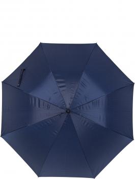 Зонты-трости ELEGANZZA (Элеганза) T-05-F1121 Синий фото №3 01-00025931