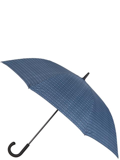 Зонты-трости ELEGANZZA (Элеганза) T-05-F13072 Синий фото №1 01-00025926