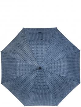 Зонты-трости ELEGANZZA (Элеганза) T-05-F13072 Синий фото №3 01-00025926