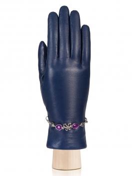 Браслет для перчаток ELEGANZZA (Элеганза) BRSN-026 Светло-серый фото №2 01-00025046