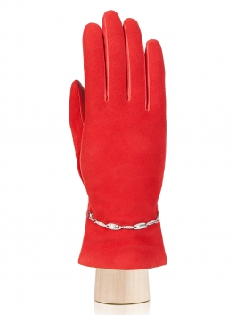Браслет для перчаток ELEGANZZA (Элеганза) BRSN-027 Светло-серый фото №2 01-00025047