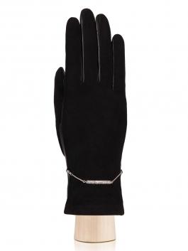 Браслет для перчаток ELEGANZZA (Элеганза) BRSN-029 Светло-серый фото №2 01-00025049