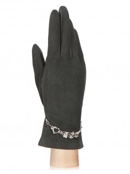 Браслет для перчаток ELEGANZZA (Элеганза) BRSN-032 Светло-серый фото №2 01-00025052