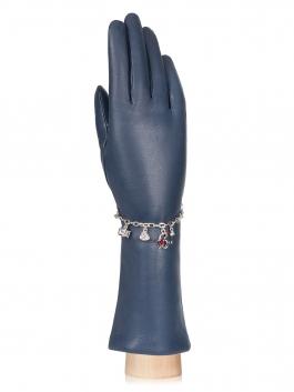 Браслет для перчаток ELEGANZZA (Элеганза) BRSN-033 Светло-серый фото №2 01-00025053