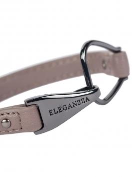 Браслет ELEGANZZA (Элеганза) Z5816-5209S Розовый фото №2 01-00026813