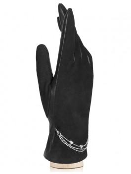 Браслет для перчаток ELEGANZZA (Элеганза) BRSN-022 Серебряный фото №2 01-00012768