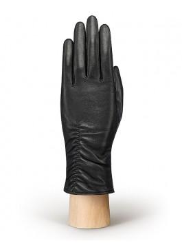 Fashion перчатки ELEGANZZA (Элеганза) F-IS0077 Черный фото №1 01-00010648